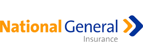 National General Insurance Comp