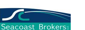 Seacost Brokers